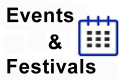 Edithvale Events and Festivals Directory